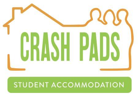 Crash Pads Student Accommodation - Sheffield, South Yorkshire S1 4DA - 01142 738589   ShowMeLocal.com