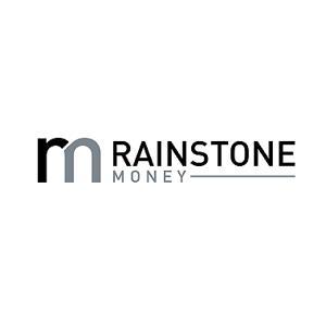 Rainstone Money London - London, London EC2M 1JH - 03333 390038 | ShowMeLocal.com