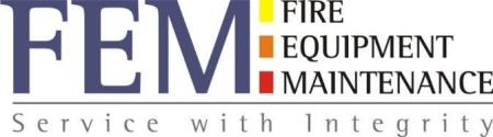 Fire Equipment Maintenance Ltd - Oldbury, West Midlands B68 8LY - 01215 449508 | ShowMeLocal.com
