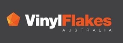 Vinyl Flakes Australia - Dandenong South, VIC 3175 - 0419 820 813 | ShowMeLocal.com