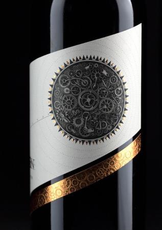 Precision Wine - Napa, CA 94107 - (498)674-4486   ShowMeLocal.com