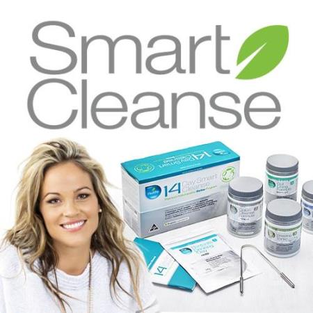 Smart Cleanse - Maroubra, NSW 2035 - 0413 434 440 | ShowMeLocal.com