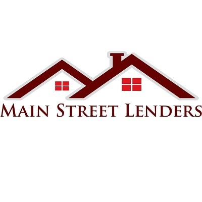Main Street Lenders - Bel Air, MD 21014 - (443)787-3050 | ShowMeLocal.com