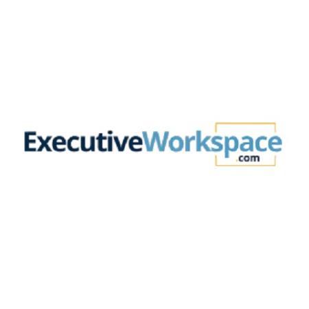 Executive Workspace - Frisco, TX 75034 - (469)948-4839 | ShowMeLocal.com