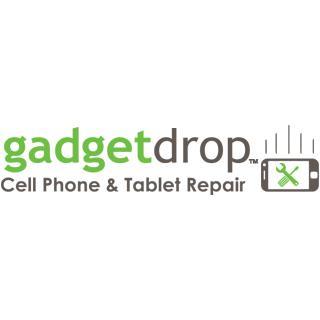 Gadget Drop - Oak Park, MI 48076 - (248)980-0000   ShowMeLocal.com