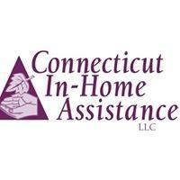 Connecticut In-Home Assistance Llc - Norwalk - Norwalk, CT 06854 - (844)596-4256 | ShowMeLocal.com