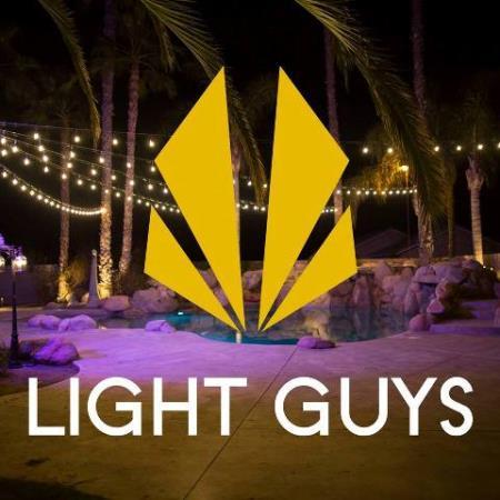 The Light Guys  - Bakersfield, CA 93301 - (661)241-0534 | ShowMeLocal.com