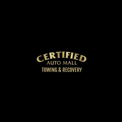 Certified Auto Mall Towing - Howell, NJ 07731 - (732)730-1200   ShowMeLocal.com