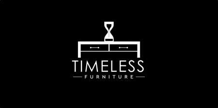 timeless furniture - Taunton, Somerset TA2 6NS - 01823 752053 | ShowMeLocal.com