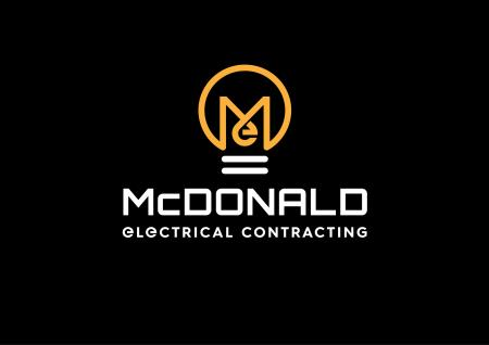 McDonald Electrical Contracting - Warrnambool, VIC 3280 - 0408 128 043 | ShowMeLocal.com