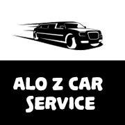 Alo Z Car Service - North Brunswick Township, NJ 08902 - (732)742-2252 | ShowMeLocal.com