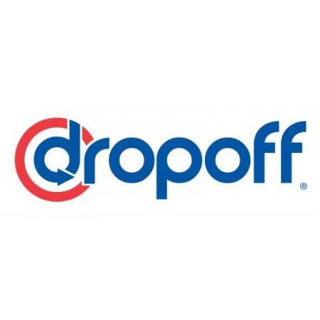 Dropoff - Palo Alto, CA 94303 - (650)234-7454 | ShowMeLocal.com