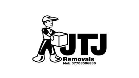Jtj Removals - Castle Hedingham, Essex CO9 3EA - 07708 506830   ShowMeLocal.com