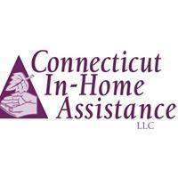 Connecticut In-Home Assistance LLC - Hartford - Hartford, CT 06103 - (860)249-7015   ShowMeLocal.com