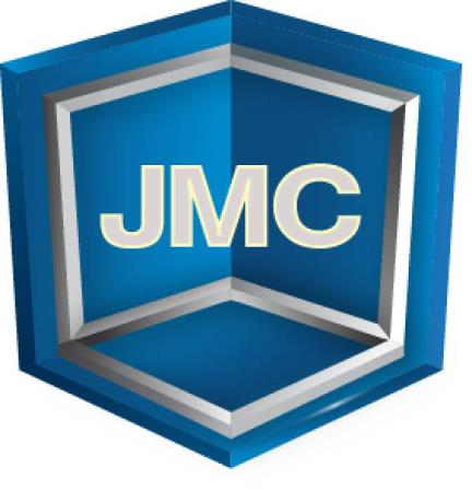 JMC Hi-Tech Ltd. - Sittingbourne, Kent ME9 0AG - 01795 439247   ShowMeLocal.com