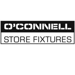O'connell Store Fixtures Inc - Oakville, ON L6M 0C2 - (905)827-7855 | ShowMeLocal.com