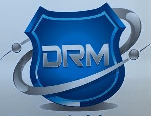 DRM Document Scanning and Shredding Services - Canoga Park, CA 91304 - (818)775-1004 | ShowMeLocal.com