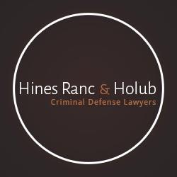 Hines Ranc & Holub - Georgetown - Georgetown, TX 78626 - (512)472-6565 | ShowMeLocal.com