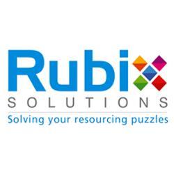 Rubix Solutions - Sydney, NSW 2000 - (02) 9016 5376 | ShowMeLocal.com