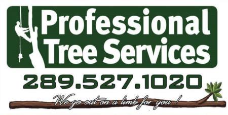 Professional Tree Services - Hamilton, ON L0R 1P0 - (289)527-1020 | ShowMeLocal.com