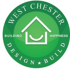 West Chester Design / Build - Exton, PA 19341 - (610)594-2394 | ShowMeLocal.com