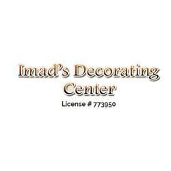 Imad'S Decorating Center - San Bernardino, CA 92408 - (909)370-0537 | ShowMeLocal.com