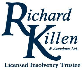 Richard Killen & Associates Ltd - Scarborough, ON M1H 3B7 - (416)644-1212 | ShowMeLocal.com