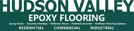 Hudson Valley Epoxy Flooring - Middletown, NY 10940 - (845)202-2197 | ShowMeLocal.com