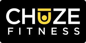 Chuze Fitness - Cypress, CA 90630 - (714)820-5859 | ShowMeLocal.com