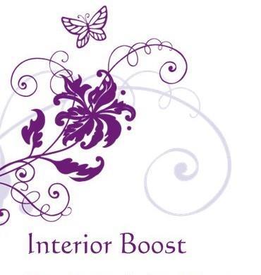 Interior Boost - Bracknell, Berkshire RG12 8BT - 07577 550625   ShowMeLocal.com