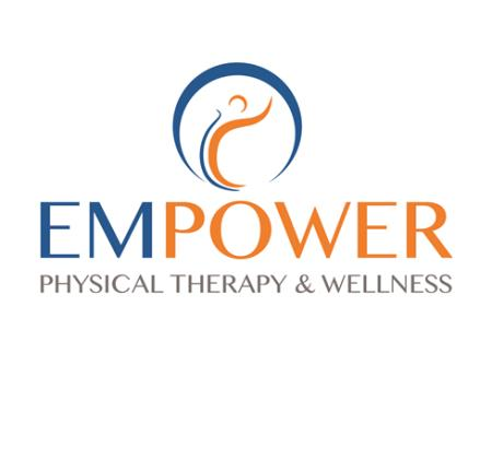 Empower Physical Therapy And Wellness Chino Hills (909)907-0805