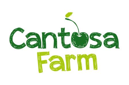 Cantosa Farm - Chalfont St Giles, Buckinghamshire HP8 4DX - 07720 642127 | ShowMeLocal.com