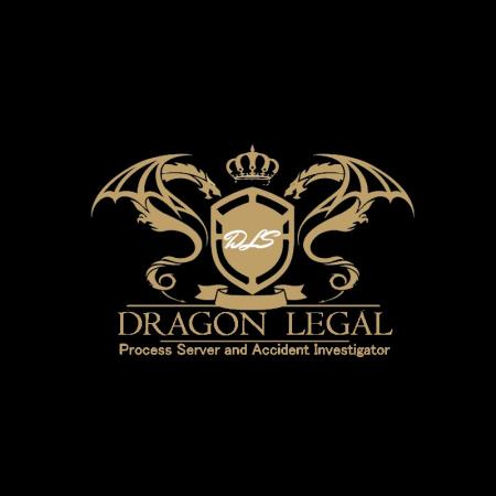 Dragon Legal Services - Chesterfield, Derbyshire S43 2BH - 07914 636526 | ShowMeLocal.com