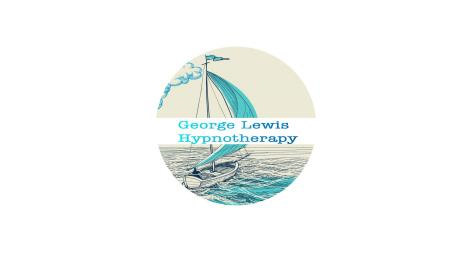 George Lewis Hypnotherapy - Edinburgh, Midlothian EH4 5NE - 07703 162072 | ShowMeLocal.com