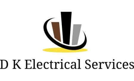 D K Electrical Services - New Romney, Kent TN28 8SW - 07786 240137 | ShowMeLocal.com