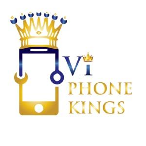 ViPhone Kings - Nanaimo, BC V9S 1H9 - (250)585-4000 | ShowMeLocal.com
