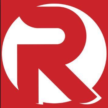 Redmako Learning - Morningside, QLD 4170 - 1300 857 806 | ShowMeLocal.com