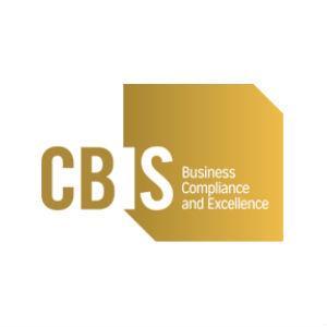 Comprehensive Business Improvement Solutions - Melbourne, VIC 3000 - (03) 8686 9161 | ShowMeLocal.com