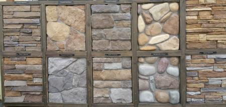 Superior Stone Manufacturing - Lynnwood, WA 98087 - (425)312-2968 | ShowMeLocal.com