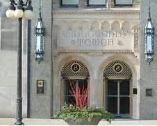 Goldman & Associates, LLC - Chicago, IL 60603 - (312)346-3933   ShowMeLocal.com