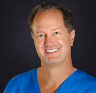 Texas Oral Surgery Specialists: Dr. Chris L. Tye, MD, DDS - Colleyville, TX 76034 - (817)552-3223 | ShowMeLocal.com