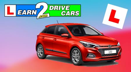 Learn 2 Drive Cars - Harwich, Essex CO12 4QA - 07401 100886 | ShowMeLocal.com