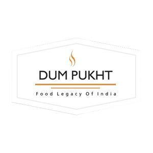 Dum Pukht - Markham, ON L3R 1B7 - (905)604-6401 | ShowMeLocal.com