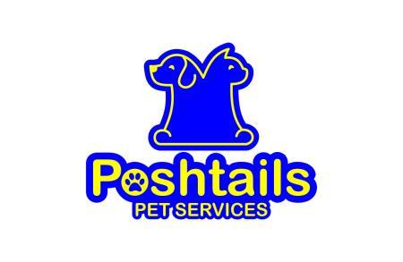 Poshtails Pet Services - Bristol, Bristol BS16 5AW - 07958 750866 | ShowMeLocal.com
