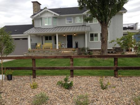 Narrowleaf Landscapes - Ogden, UT 84403 - (801)710-6062 | ShowMeLocal.com