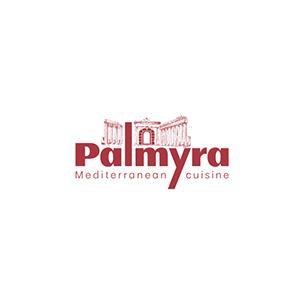 Palmyra Mediterranean House. - Toronto, ON M9C 5M1 - (416)626-2345 | ShowMeLocal.com