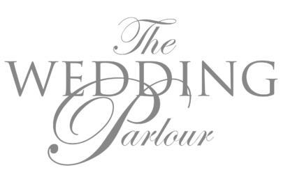 The Wedding Parlour - Scotland, Inverness-Shire IV2 4NP - 07921 384739 | ShowMeLocal.com