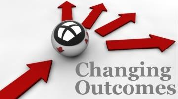 Changing Outcomes - Stourport On Severn, Worcestershire DY13 9GL - 07810 522173 | ShowMeLocal.com