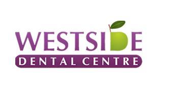 Westside Dental Centre - Westbank, BC V4T 3K3 - (250)707-0248   ShowMeLocal.com