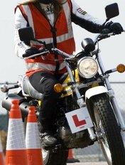 Moto-Pass Motorcycle Training Ltd. - Welling, Kent DA16 2PE - 07905 377422 | ShowMeLocal.com